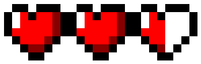 fetch.php?cache=&w=399&h=127&tok=ee262f&media=hearts.png